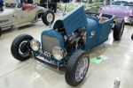 29 Ford Roadster Truck by CZProductions