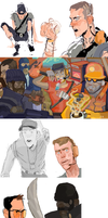 tf2_iscribble by mobul
