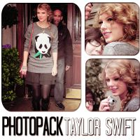 +Taylor Swift 13. by FantasticPhotopacks