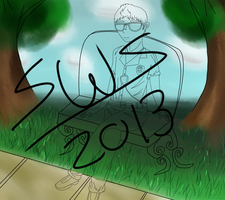 .:wip:. lussinis by constantlyBuzzing