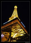 Paris Casino 02 by DarthIndy
