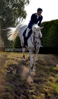 Show Jumping 91 by JullelinPhotography