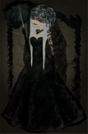 the mistress by she-sat-in-the-dark