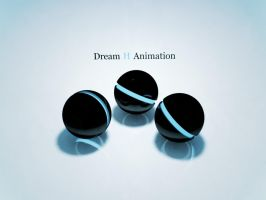 Dream H Balls by dreamh