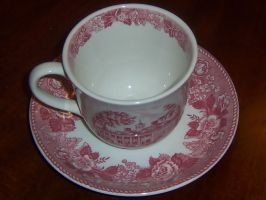 TeaCup 3 by stock-it