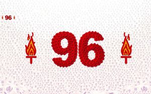 96 - Official LFC twitter Memorial by kitster29