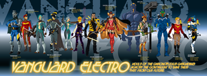 Electro Army-02-WIP by voirdire99