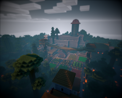 Minecraft 2014-10-11 20.15.10 by norbert79