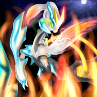 A VERY BADASS HETAPONYMON by PrincessCelestia908