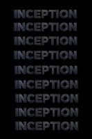 Inception Wallpaper by TheBaileyMonster