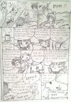 Eternal Ash page 6 by Phyllocactus