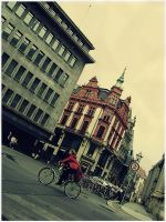 do you remember Leipzig by Tanpopo88