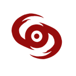 Skinner's Blood Sign by Riveriia