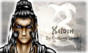Xaldin by BeagleTsuin