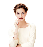 #Barbara Palvin PNG2 by ZhrSmile