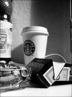 coffe and cigarettes II by rosarot
