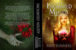 Enchanted Melody - Book Two by Summerose