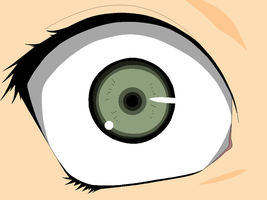 Eye Base by ShinanaEvangelian1