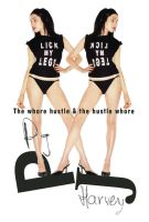 the whore hustle by sinderella