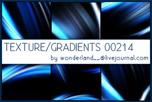 Texture-Gradients 00214 by Foxxie-Chan