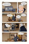 Guncophony Page 004 by TheRedOcelot