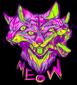 meow by Critical-Error