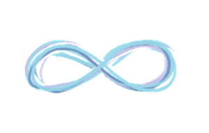 Infinite png by geneeditions