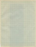 squared graph paper by Ginnyhaha-Stock