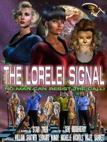 The Lorelei Signal by mylochka