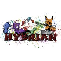 Hybrian's signature by hybrian