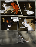 Two-Faced page 271 by JasperLizard