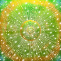 Cytric Psychedelic by Anaisabel22