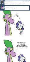 AskSandR: Age by inkypaws-productions