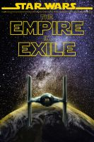 Empire in Exile by akkfigueira