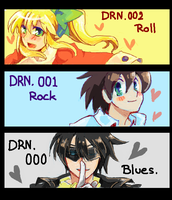 Tgk : DRN fraternity by whitmoon