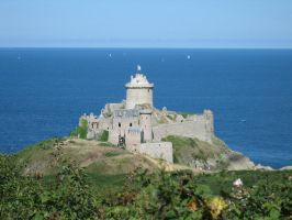 France, Military Island by elodie50a