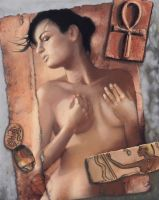 Passion by EroticVisions