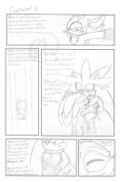 Captured pg 2 by magicwolf5
