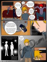 Pg 33 by ParallelDeityComic