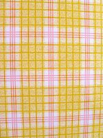 texture - plaid - stock by stock-of-aestchen