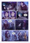 -S- ch6 pg8 by nominee84