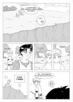 .pag 15 by Ronin-errante