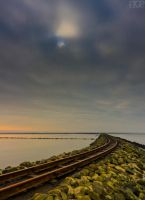 Railtrack 02 by RaumKraehe