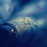 Glitter Ball by OVEclipse