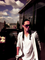 BTK App 2 by FridaKltz