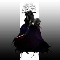 Star Wars KOTOR Sithlords by PaulVincent