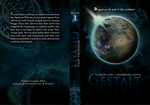 Gestalt Final Cover by hoshizoraaona