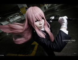 Vocaloid-re_Cycle by josephlowphotography