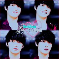 smileee by Jaejoong-isVIP
