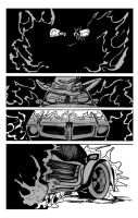 Autobahn Web Comic - Chapter 1 - PG 24 by Gremmy-X
